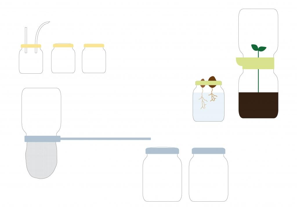 jar-lab-kleuren-psd
